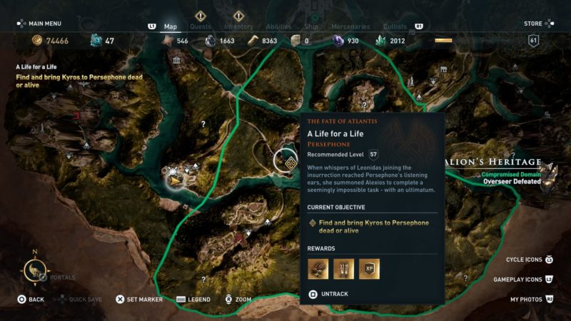 ac-odyssey-a-life-for-a-life-wiki-and-guide