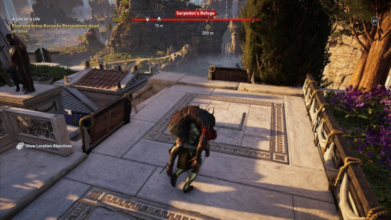 ac-odyssey-a-life-for-a-life-wiki-tips