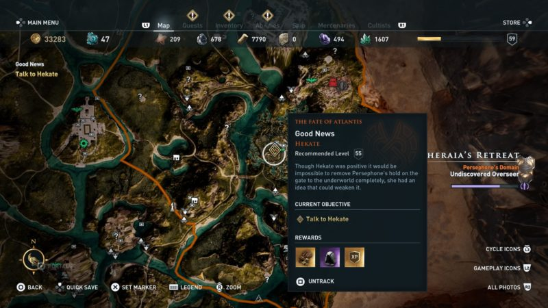 ac-odyssey-good-news-guide