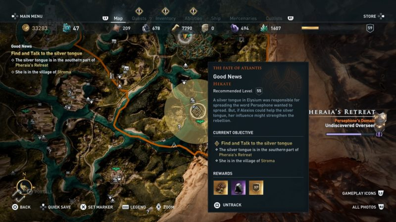 ac-odyssey-good-news-guide-wiki