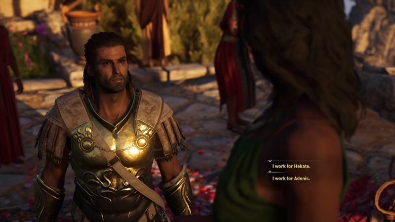 ac-odyssey-good-news-quest-guide