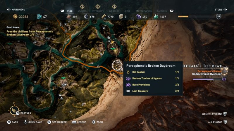 ac-odyssey-good-news-quest-walkthrough
