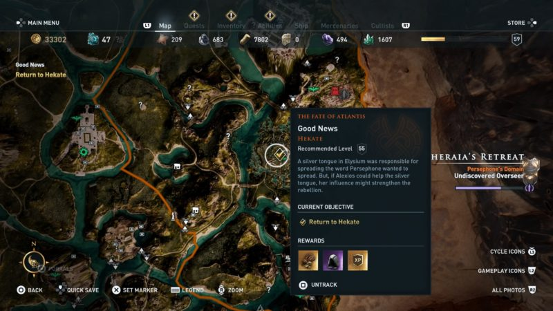 ac-odyssey-good-news-wiki-and-guide