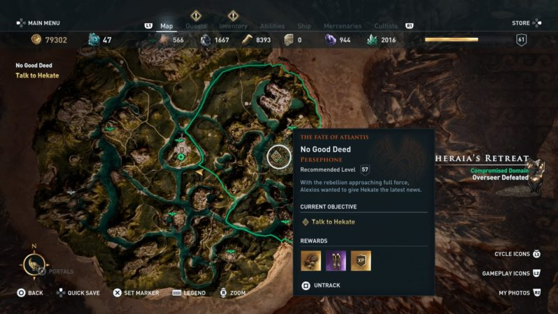 ac-odyssey-no-good-deed-guide