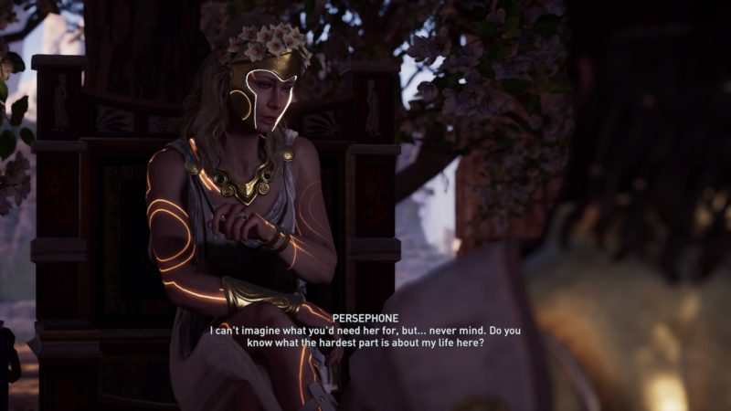 ac-odyssey-no-good-deed-guide-and-tips