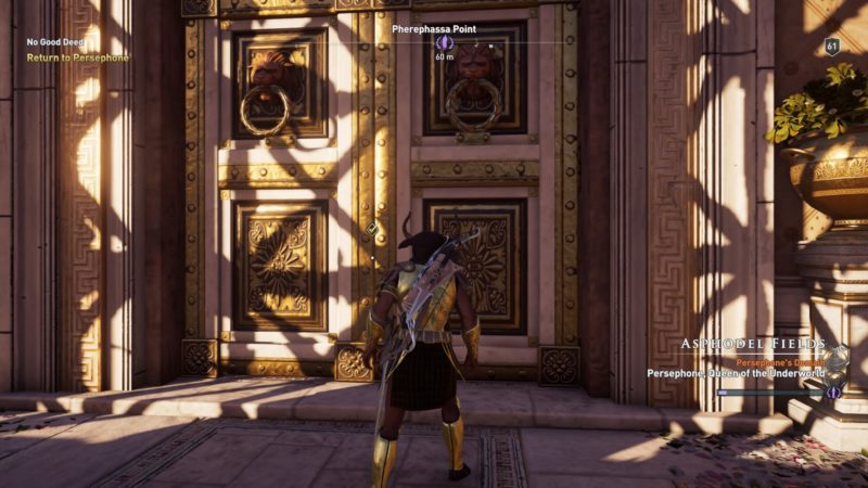 ac-odyssey-no-good-deed-walkthrough-and-guide