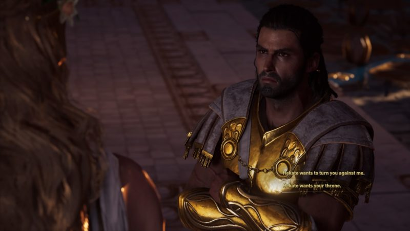 ac-odyssey-no-good-deed-wiki-and-guide