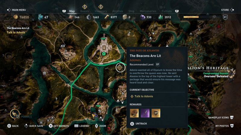 ac-odyssey-the-beacons-are-lit-guide