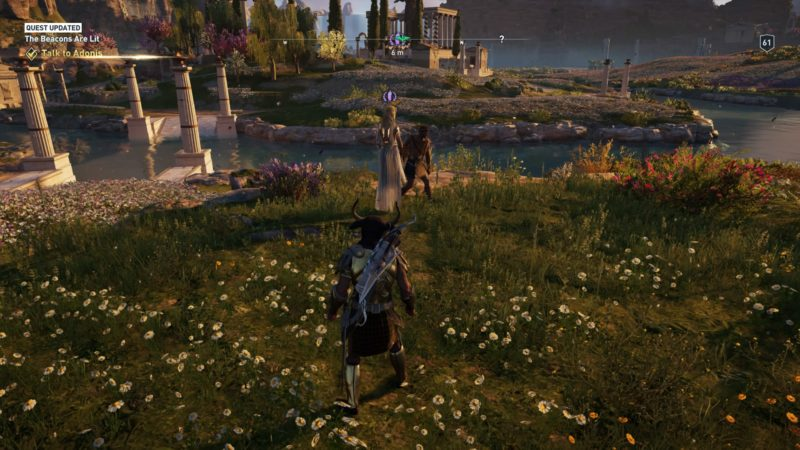 ac-odyssey-the-beacons-are-lit-guide-and-tips
