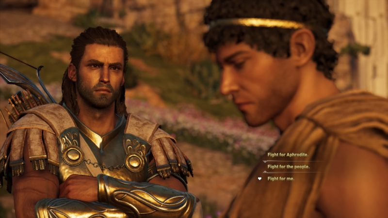 ac-odyssey-the-beacons-are-lit-guide-walkthrough