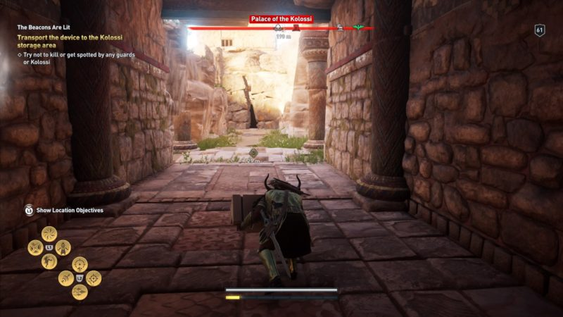ac-odyssey-the-beacons-are-lit-help
