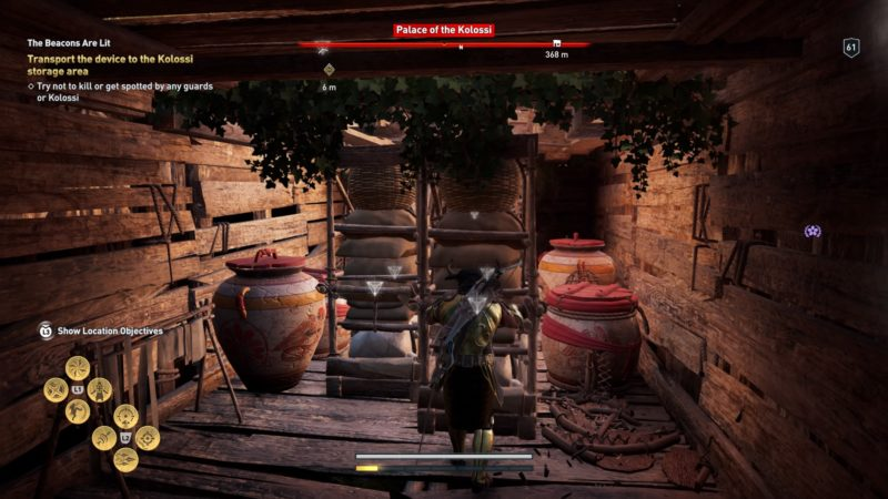ac-odyssey-the-beacons-are-lit-how-to-avoid-soldiers