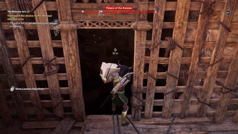 ac-odyssey-the-beacons-are-lit-how-to-get-to-kolossi