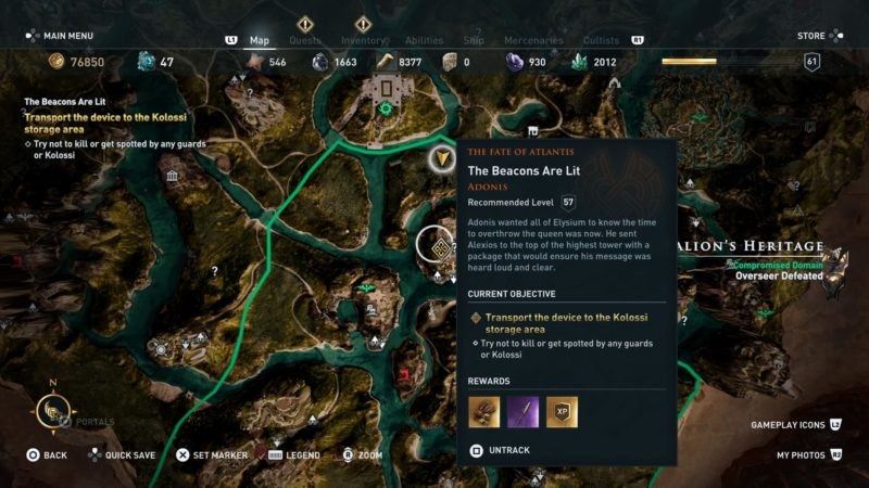 ac-odyssey-the-beacons-are-lit-quest