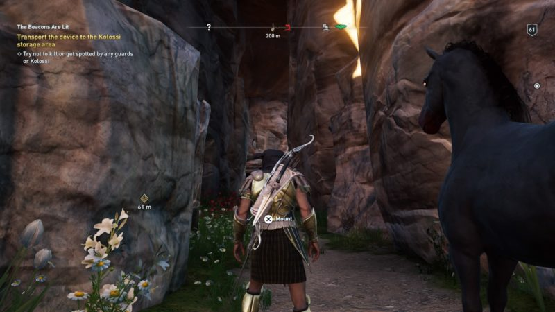 ac-odyssey-the-beacons-are-lit-quest-guide