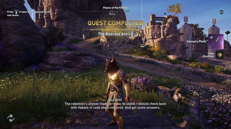 ac-odyssey-the-beacons-are-lit-tips-walkthrough-n-guide.