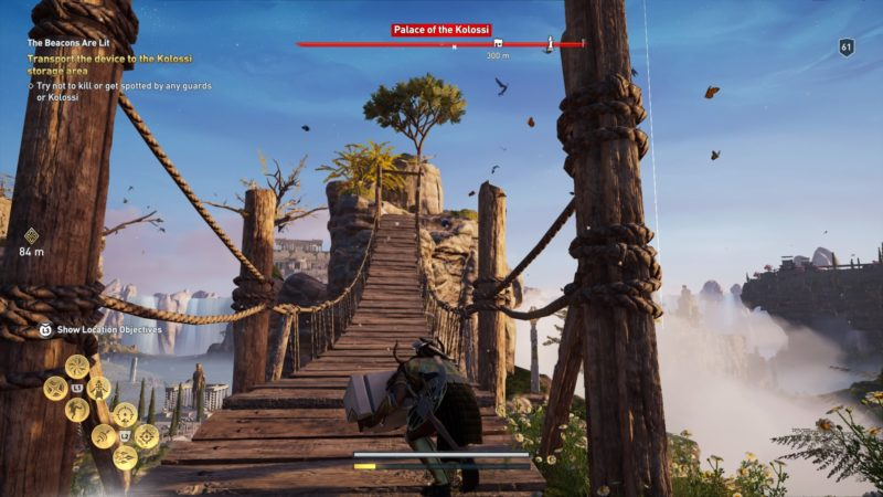 ac-odyssey-the-beacons-are-lit-wiki-and-guide