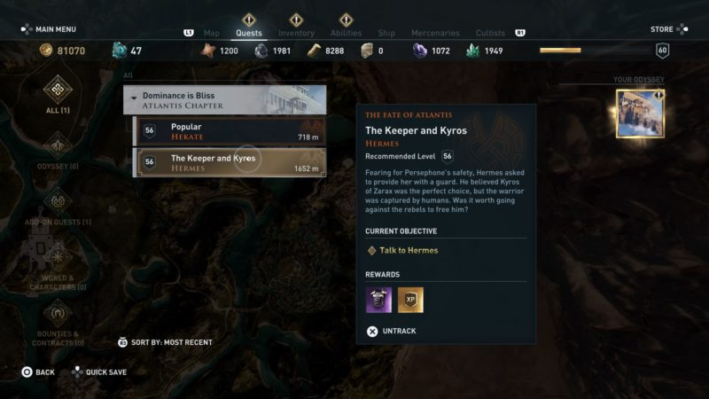 ac-odyssey-the-keeper-and-kyros