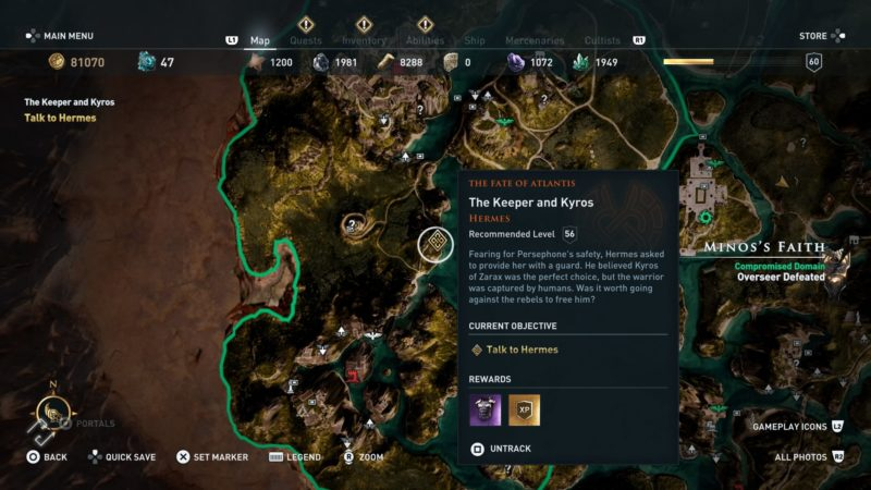 ac-odyssey-the-keeper-and-kyros-guide