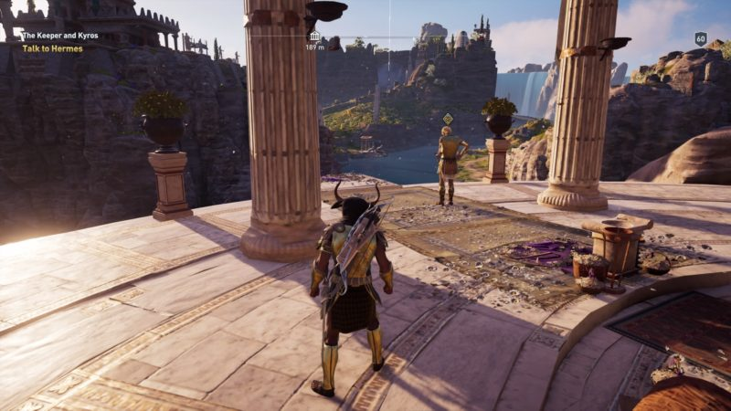 ac-odyssey-the-keeper-and-kyros-guide-and-tips