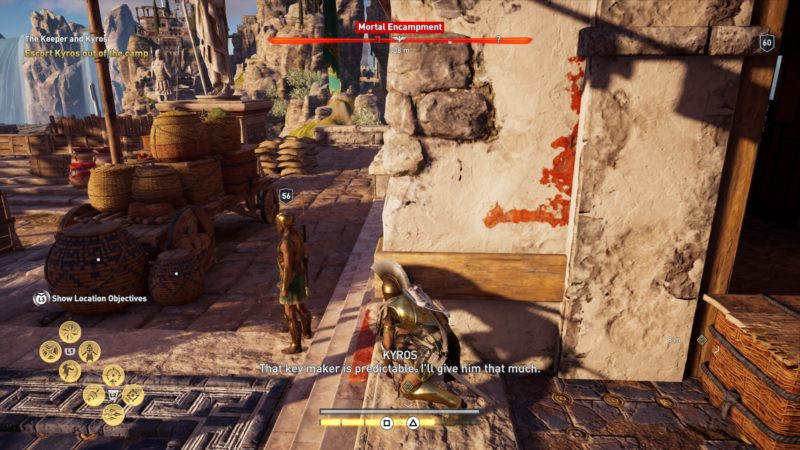 ac-odyssey-the-keeper-and-kyros-mission-guide