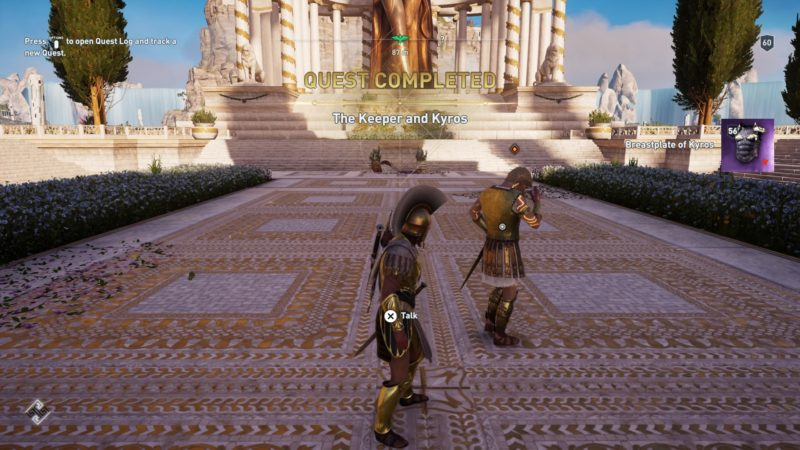 ac-odyssey-the-keeper-and-kyros-tips