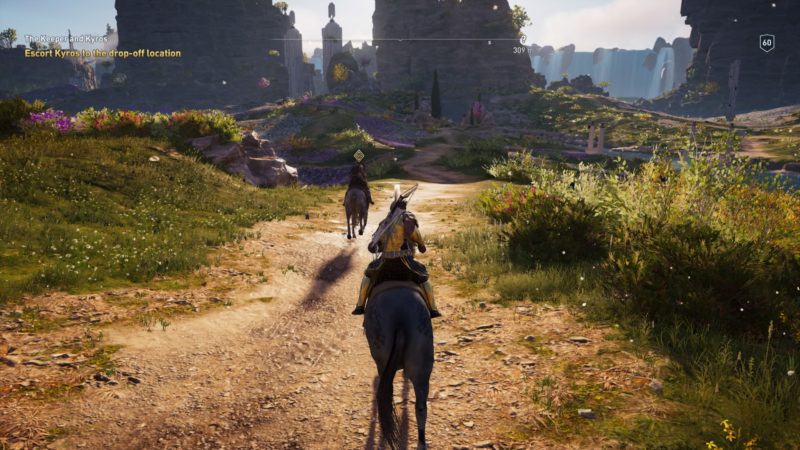 ac-odyssey-the-keeper-and-kyros-walkthrough-and-guide