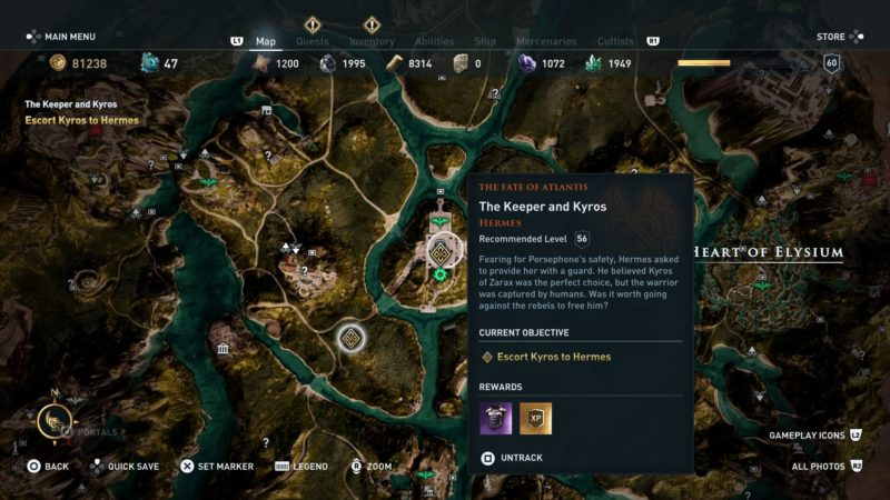 ac-odyssey-the-keeper-and-kyros-wiki