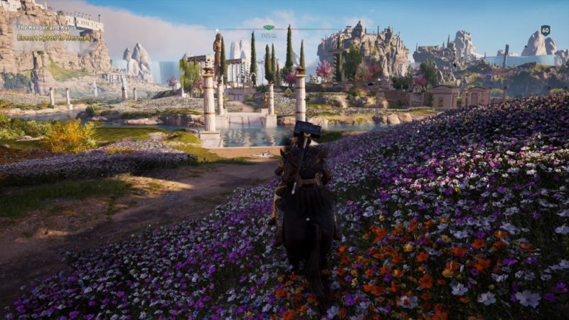ac-odyssey-the-keeper-and-kyros-wiki-and-guide
