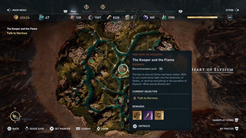 ac-odyssey-the-keeper-and-the-flame-guide