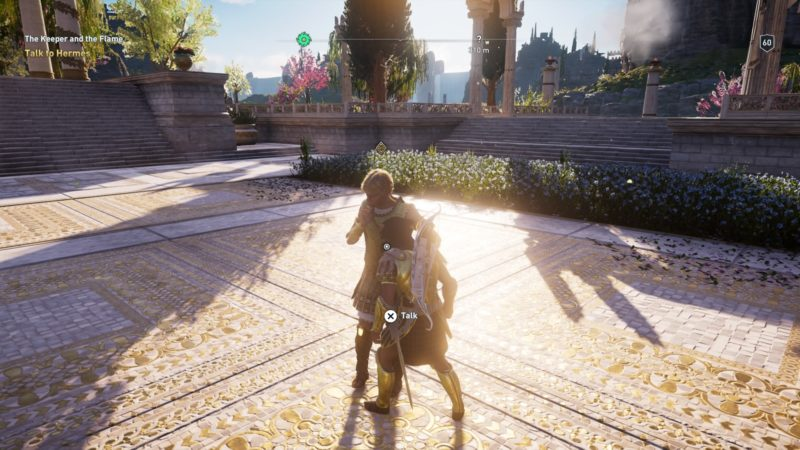ac-odyssey-the-keeper-and-the-flame-guide-and-wiki