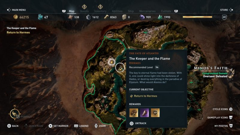 ac-odyssey-the-keeper-and-the-flame-mission