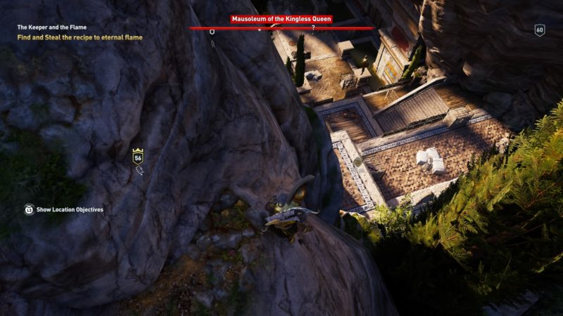ac-odyssey-the-keeper-and-the-flame-quest-guide