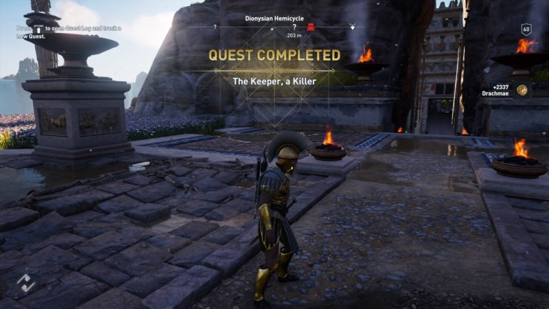 ac-odyssey-the-keeper-and-the-flame-tips
