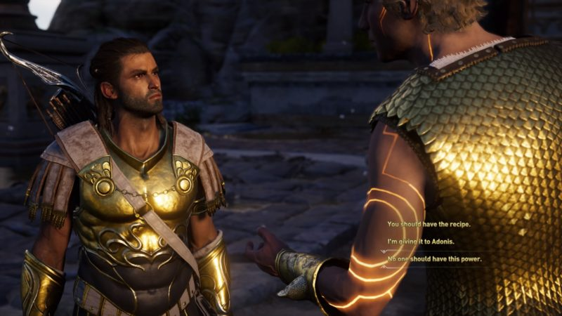 ac-odyssey-the-keeper-and-the-flame-walkthrough