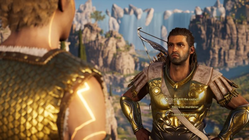 ac-odyssey-the-keeper-and-the-flame-walkthrough-and-guide.