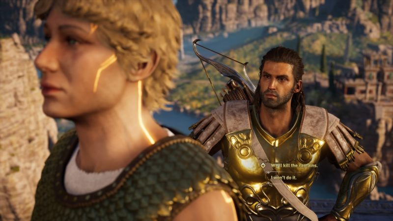 ac-odyssey-the-keeper-and-the-flame-walkthrough-tips