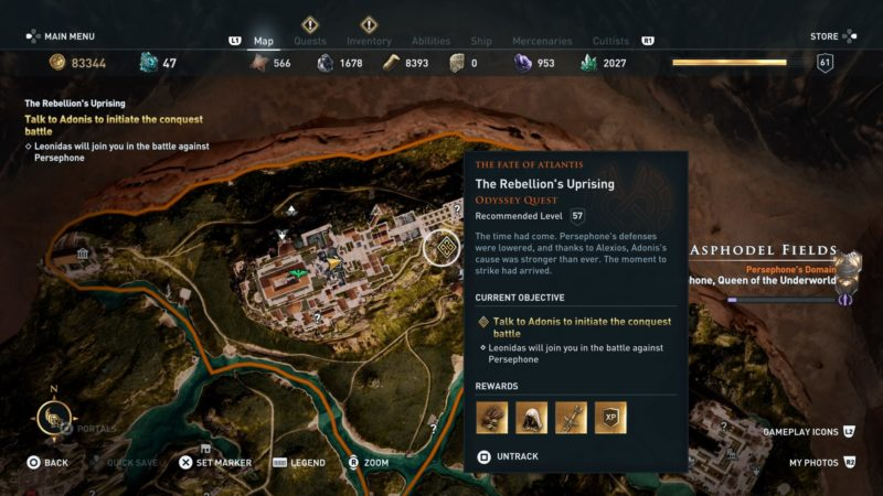 ac-odyssey-the-rebellions-uprising-guide