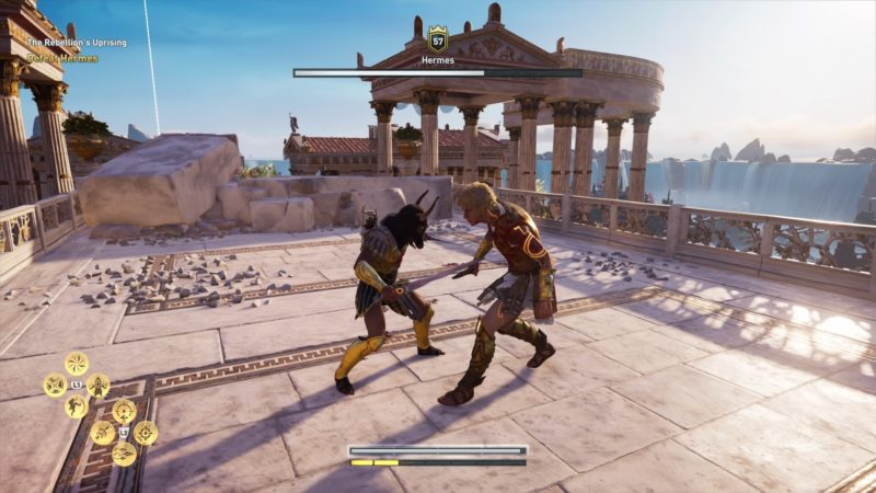 ac-odyssey-the-rebellions-uprising-mission