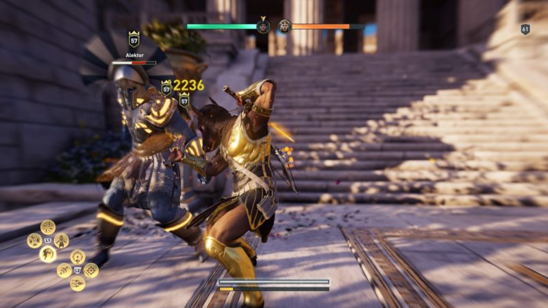 ac-odyssey-the-rebellions-uprising-quest-guide
