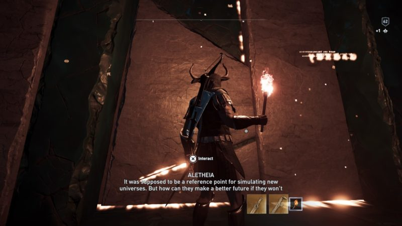 ac-odyssey-the-rebellions-uprising-tips
