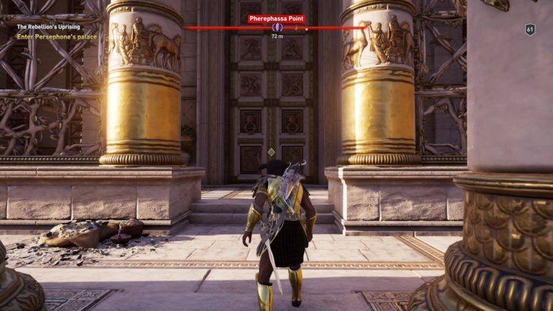 ac-odyssey-the-rebellions-uprising-walkthrough-and-guide