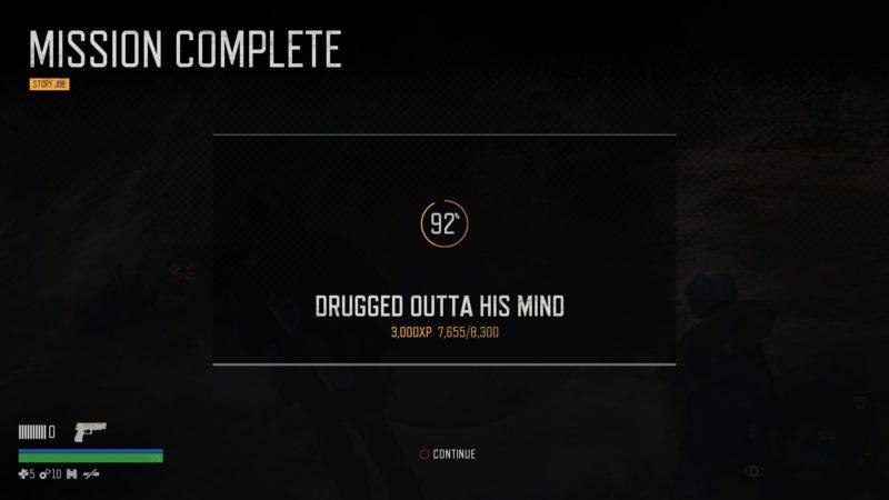 days-gone-drugged-outta-his-mind-wiki