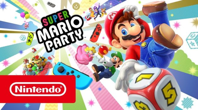 best party games like overcooked 2