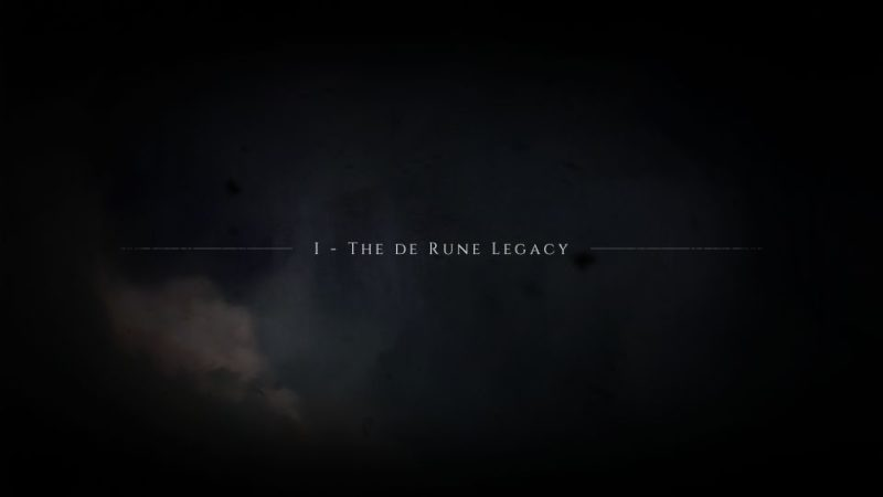 A-Plague-Tale-Innocence-The-Rune-De-Legacy