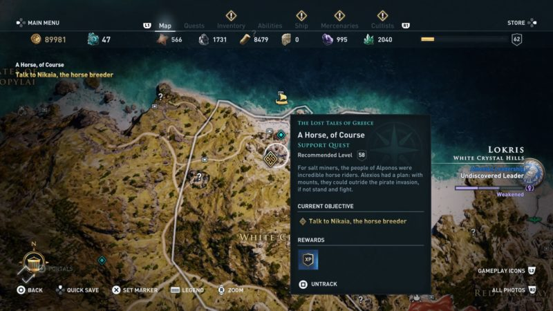 ac-odyssey-a-horse-of-course-guide