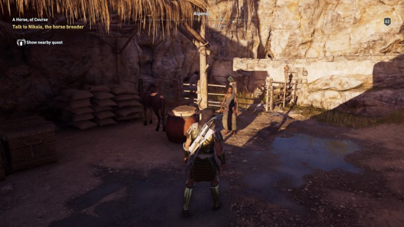 ac-odyssey-a-horse-of-course-guide-tips