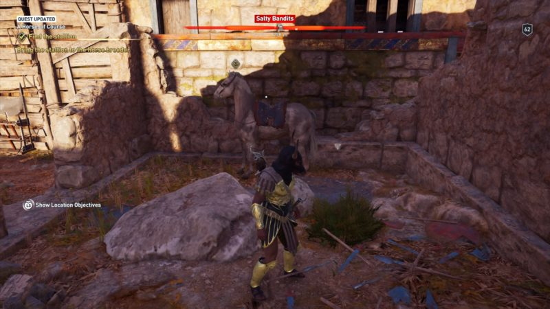 ac-odyssey-a-horse-of-course-quest-wiki