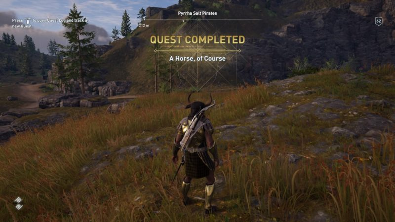ac-odyssey-a-horse-of-course-tips