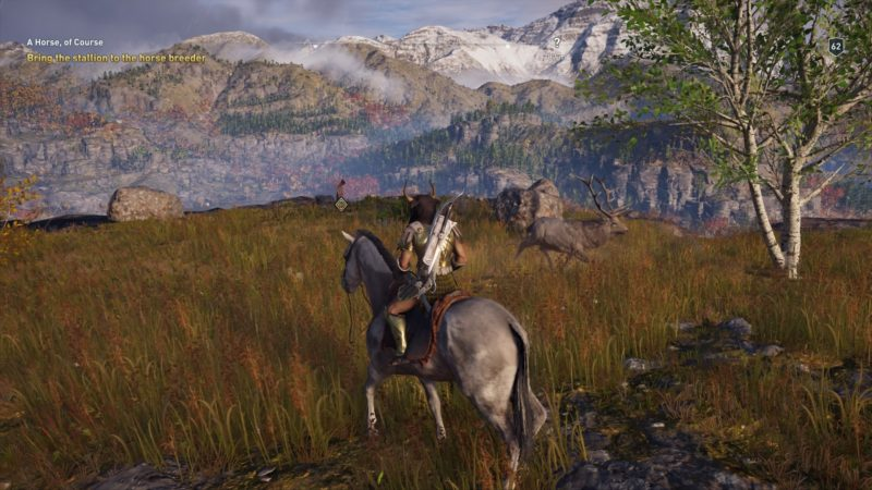 ac-odyssey-a-horse-of-course-wiki
